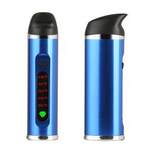 Vavovape Penguin Dry Herb  Vaporizer, Penguin Vape Pen